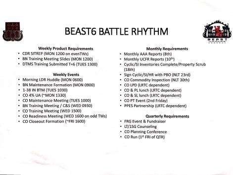 B6 Bttle Rhythm_1