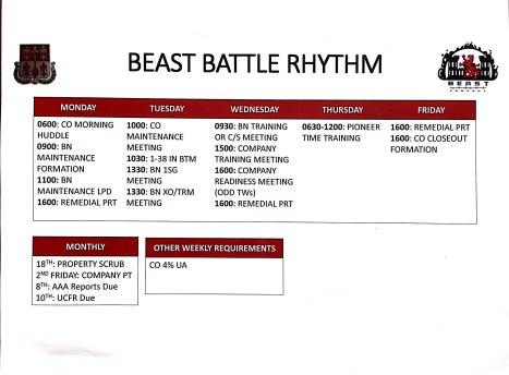 Battle Rhythm_1
