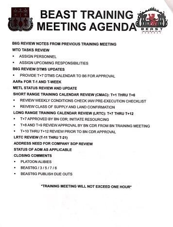 Training Meeting_1