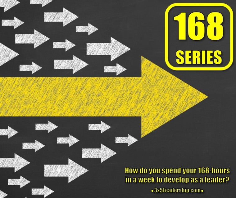 3x5-leadership-168-series-mick-ryan.jpg