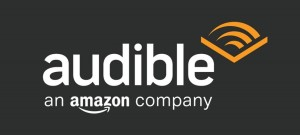 Audible Ad