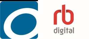 Overdrive & RBdigital