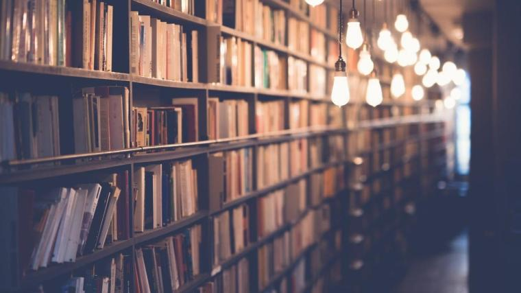 3x5 Leadership_2018 Reading List Part I