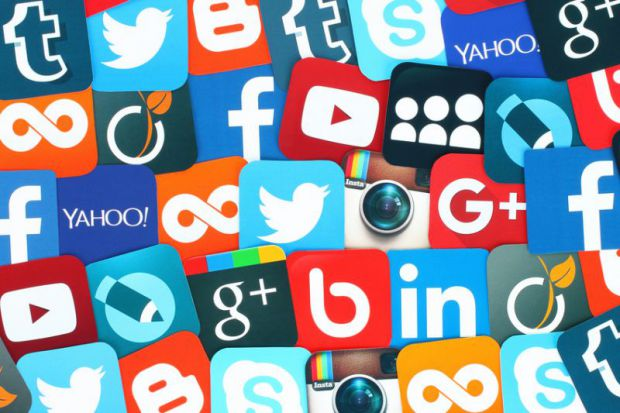 Leader Social Media_3x5Leadership